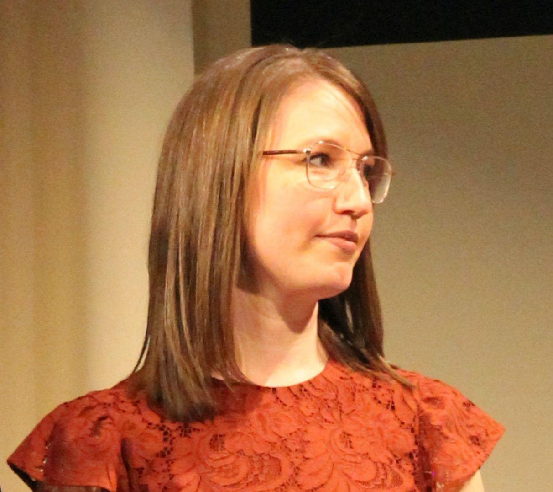 Hannah Krog